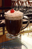 """Café Grande 091<br /> Café Grande is an impressive and luxurious over-sized cup of hot coffee. Piles of whipped cream add extra indulgence as it melts and mingles into the coffee. <a href=""""http://bit.ly/1uF8iv0"""">http://bit.ly/1uF8iv0</a>"""