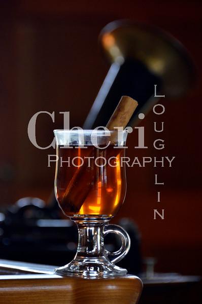 Riesling Cider 005