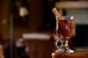 Riesling Cider 011