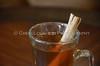 Hot Buttered Cider 055