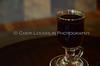 Black Cardamom - Anise Coffee 025