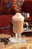 Millionaires Coffee 1
