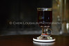 Black Cardamom - Anise Coffee 019