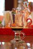 Holiday Coffee Mug 043-2010-11-27