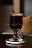 Black Cardamom - Anise Coffee 013