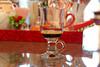 Holiday Coffee Mug 042-2010-11-27