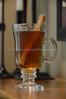Hot Buttered Cider 040