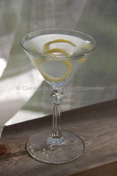"""Martini - Summer Breeze 14<br /> Classic Cocktails recipe link on Intoxicologist.net <a href=""""http://bit.ly/1qwuOqh"""">http://bit.ly/1qwuOqh</a>"""