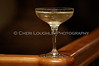 """Martini 2<br /> Hendrick's Gin Martini recipe on Intoxicologist.net <a href=""""http://bit.ly/1qwvonS"""">http://bit.ly/1qwvonS</a>"""