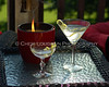 "Martini Outdoors 2<br /> Ketel One Martini recipe on Intoxicologist.net <a href=""http://bit.ly/1qwvEU6"">http://bit.ly/1qwvEU6</a>"