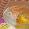 Martini Condensation