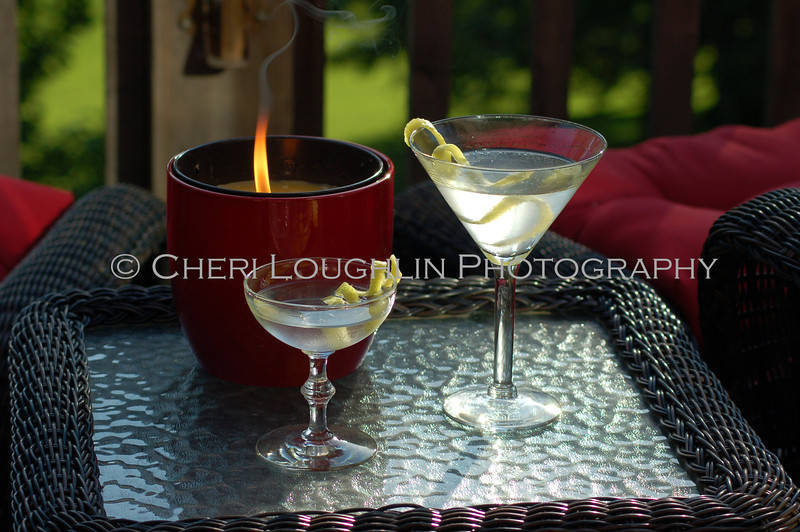 """Martini Outdoors 1<br /> Ketel One Martini recipe on Intoxicologist.net <a href=""""http://bit.ly/1qwvEU6"""">http://bit.ly/1qwvEU6</a>"""