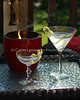"Martini Outdoors 4<br /> Ketel One Martini recipe on Intoxicologist.net <a href=""http://bit.ly/1qwvEU6"">http://bit.ly/1qwvEU6</a>"