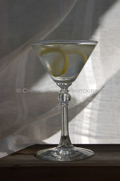 """Martini - Summer Breeze 2<br /> Classic Cocktails recipe link on Intoxicologist.net <a href=""""http://bit.ly/1qwuOqh"""">http://bit.ly/1qwuOqh</a>"""