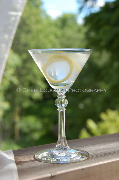 """Martini - Summer Breeze 6<br /> Classic Cocktails recipe link on Intoxicologist.net <a href=""""http://bit.ly/1qwuOqh"""">http://bit.ly/1qwuOqh</a>"""