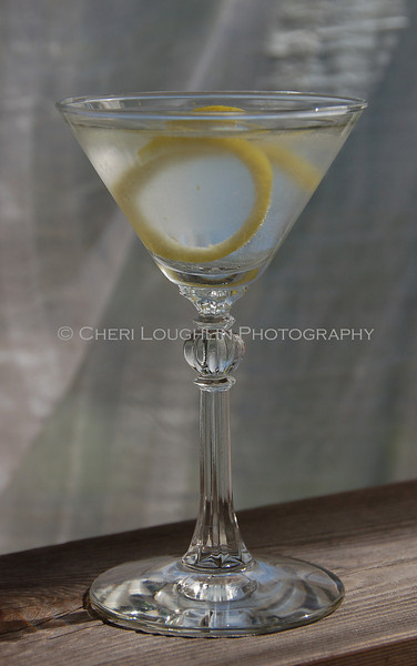 "Martini - Summer Breeze 13<br /> Classic Cocktails recipe link on Intoxicologist.net <a href=""http://bit.ly/1qwuOqh"">http://bit.ly/1qwuOqh</a>"