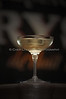 """Martini 6<br /> Hendrick's Gin Martini recipe on Intoxicologist.net <a href=""""http://bit.ly/1qwvonS"""">http://bit.ly/1qwvonS</a>"""