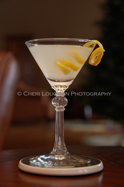 "Casablanca 1<br /> <a href=""http://intoxicologist.net/2010/01/classic-movie-cocktail-recipe-casablanca/"">http://intoxicologist.net/2010/01/classic-movie-cocktail-recipe-casablanca/</a>"