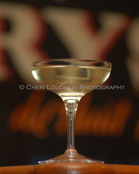 "Martini 5<br /> Hendrick's Gin Martini recipe on Intoxicologist.net <a href=""http://bit.ly/1qwvonS"">http://bit.ly/1qwvonS</a>"