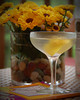 "Martini 2<br /> Classic Cocktail Low Calorie alternatives for holidays recipe link on Intoxicologist.net <a href=""http://bit.ly/1qwv6xh"">http://bit.ly/1qwv6xh</a>"