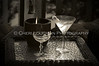 """Martini Outdoors 6<br /> Ketel One Martini recipe on Intoxicologist.net <a href=""""http://bit.ly/1qwvEU6"""">http://bit.ly/1qwvEU6</a>"""