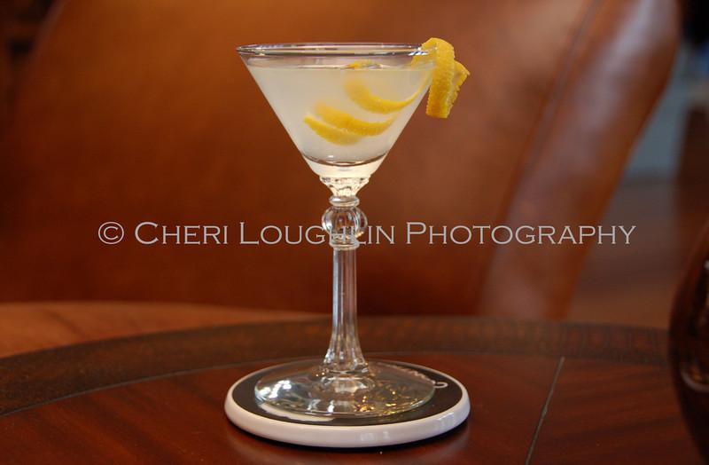 "Casablanca 5<br /> <a href=""http://intoxicologist.net/2010/01/classic-movie-cocktail-recipe-casablanca/"">http://intoxicologist.net/2010/01/classic-movie-cocktail-recipe-casablanca/</a>"