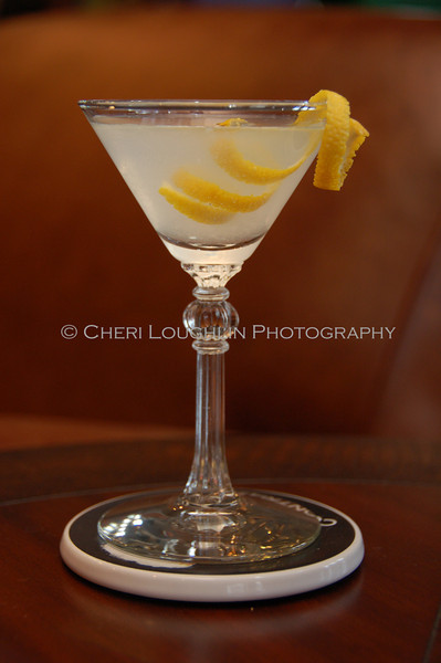 "Casablanca 3<br /> <a href=""http://intoxicologist.net/2010/01/classic-movie-cocktail-recipe-casablanca/"">http://intoxicologist.net/2010/01/classic-movie-cocktail-recipe-casablanca/</a>"
