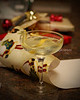 "Martini 4 - Happy Holiday<br /> Classic Cocktail Low Calorie alternatives for holidays recipe link on Intoxicologist.net <a href=""http://bit.ly/1qwv6xh"">http://bit.ly/1qwv6xh</a>"