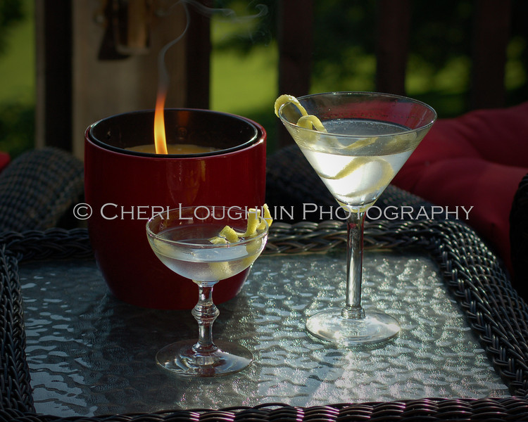 """Martini Outdoors 3<br /> Ketel One Martini recipe on Intoxicologist.net <a href=""""http://bit.ly/1qwvEU6"""">http://bit.ly/1qwvEU6</a>"""