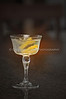 "Classic Martini 4<br /> Recipe Link on Intoxicologist.net <a href=""http://bit.ly/1qwugAQ"">http://bit.ly/1qwugAQ</a>"