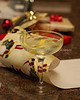 "Martini 3 - Happy Holiday<br /> Classic Cocktail Low Calorie alternatives for holidays recipe link on Intoxicologist.net <a href=""http://bit.ly/1qwv6xh"">http://bit.ly/1qwv6xh</a>"