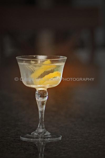 "Classic Martini 4<br /> Recipe Link on Intoxicologist.net <a href=""http://bit.ly/1qwugAQ"">http://bit.ly/1qwugAQ</a>"