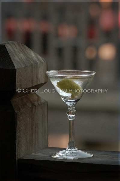 """Martini on Deck 4<br /> Must Try Classic Drink Recipes on Intoxicologist.net <a href=""""http://bit.ly/1qwvVq7"""">http://bit.ly/1qwvVq7</a>"""