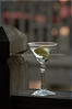 "Martini on Deck 4<br /> Must Try Classic Drink Recipes on Intoxicologist.net <a href=""http://bit.ly/1qwvVq7"">http://bit.ly/1qwvVq7</a>"