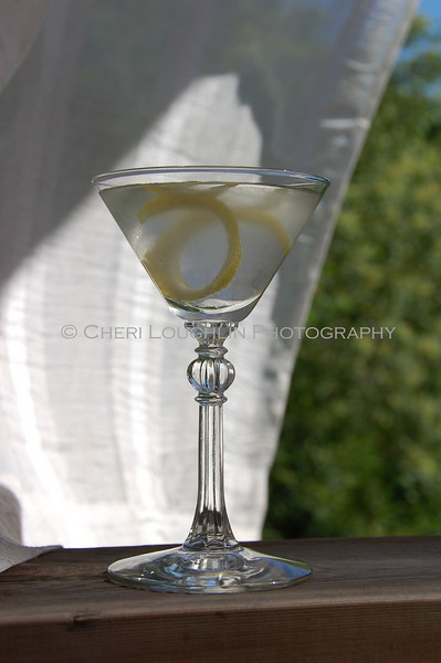 """Martini - Summer Breeze 8<br /> Classic Cocktails recipe link on Intoxicologist.net <a href=""""http://bit.ly/1qwuOqh"""">http://bit.ly/1qwuOqh</a>"""