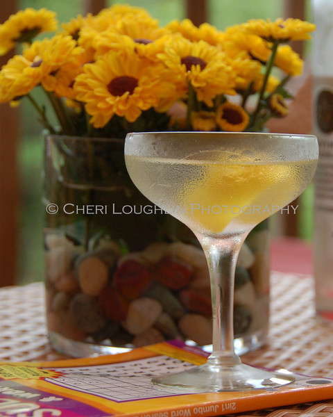 """Martini 1 - Happy Holiday<br /> Classic Cocktail Low Calorie alternatives for holidays recipe link on Intoxicologist.net <a href=""""http://bit.ly/1qwv6xh"""">http://bit.ly/1qwv6xh</a>"""