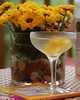 "Martini 1 - Happy Holiday<br /> Classic Cocktail Low Calorie alternatives for holidays recipe link on Intoxicologist.net <a href=""http://bit.ly/1qwv6xh"">http://bit.ly/1qwv6xh</a>"