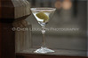 "Martini on Deck 2<br /> Must Try Classic Drink Recipes on Intoxicologist.net <a href=""http://bit.ly/1qwvVq7"">http://bit.ly/1qwvVq7</a>"