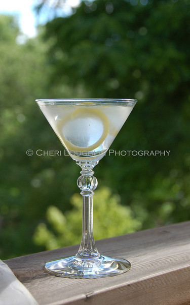 """Martini - Summer Breeze 7<br /> Classic Cocktails recipe link on Intoxicologist.net <a href=""""http://bit.ly/1qwuOqh"""">http://bit.ly/1qwuOqh</a>"""