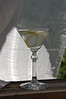 "Martini - Summer Breeze 10<br /> Classic Cocktails recipe link on Intoxicologist.net <a href=""http://bit.ly/1qwuOqh"">http://bit.ly/1qwuOqh</a>"