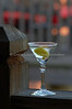 "Martini on Deck 3<br /> Must Try Classic Drink Recipes on Intoxicologist.net <a href=""http://bit.ly/1qwvVq7"">http://bit.ly/1qwvVq7</a>"