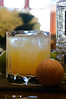 """Brazen Lady 2<br /> Full recipe and Olmeca Altos Tequila review on Intoxicologist.net <a href=""""http://bit.ly/1s5JL39"""">http://bit.ly/1s5JL39</a>"""