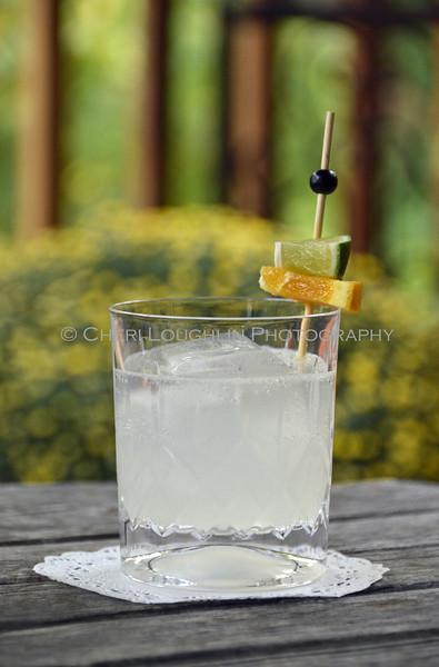 White Witch Halloween Drink 026