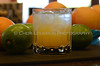 """Brazen Lady 4<br /> Full recipe and Olmeca Altos Tequila review on Intoxicologist.net <a href=""""http://bit.ly/1s5JL39"""">http://bit.ly/1s5JL39</a>"""