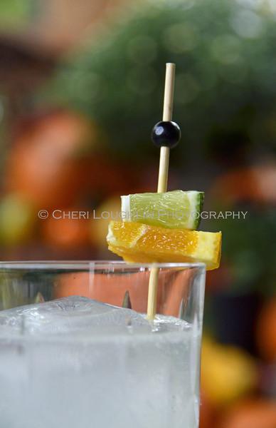 White Witch Halloween Drink 050