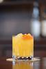 Apricot Sour 071
