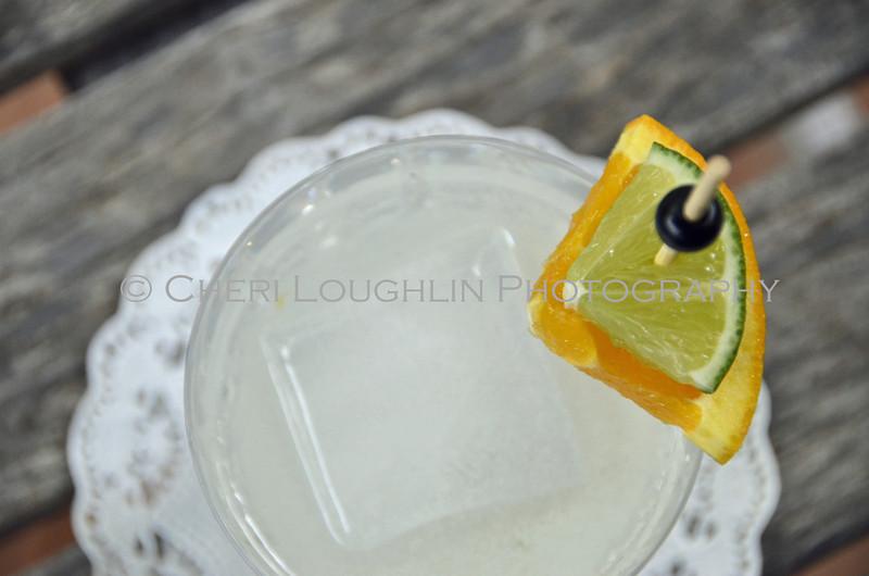 White Witch Halloween Drink 042