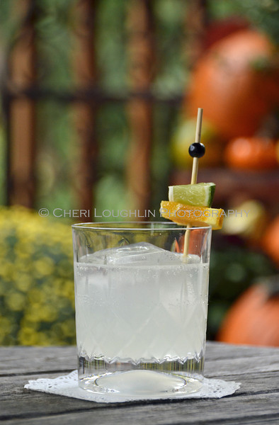 White Witch Halloween Drink 030