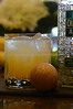 """Brazen Lady 3<br /> Full recipe and Olmeca Altos Tequila review on Intoxicologist.net <a href=""""http://bit.ly/1s5JL39"""">http://bit.ly/1s5JL39</a>"""