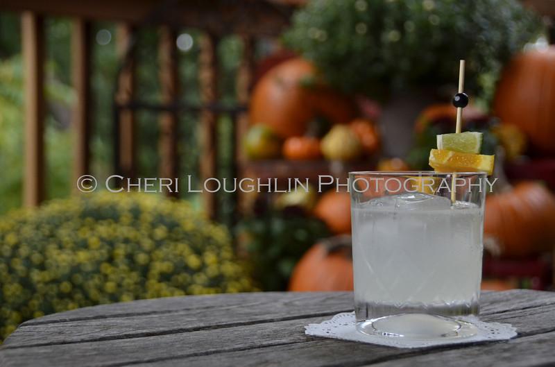White Witch Halloween Drink 058